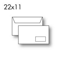 22x11
