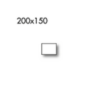 200x150