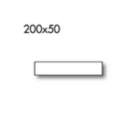 200x50