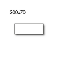 200x70
