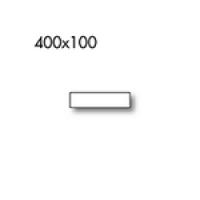 400x100