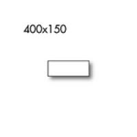 400x150