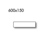 600x150