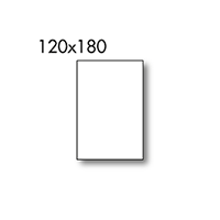 120x180