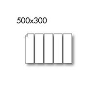 500x300