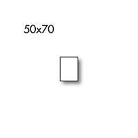 50x70