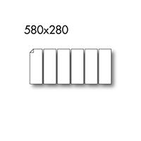 580x280