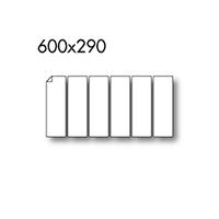 600x290